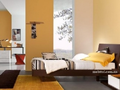 DREAM collection 05 Villanova Mario Подростковая мебель