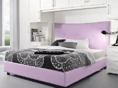 DREAM collection 07 Villanova Mario Подростковая мебель