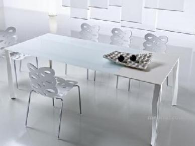 Diapason CIACCI Раскладной стол