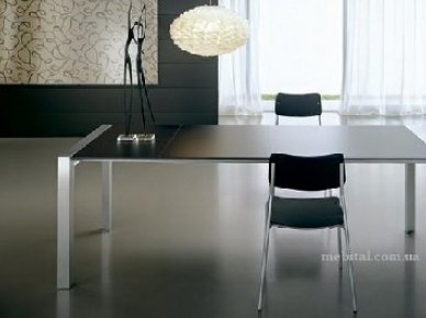 Domino 1 CIACCI Раскладной стол