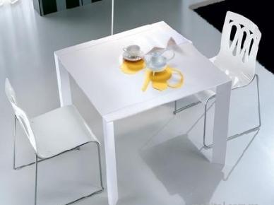 Domino 2 CIACCI Раскладной стол