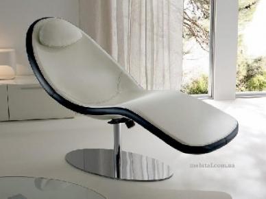 Dream Sedit Итальянское кресло