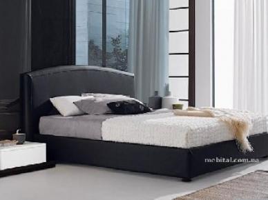 Duca Villanova Mario Мягкая кровать
