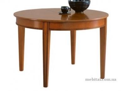Value Living E3062 Orme Нераскладной стол