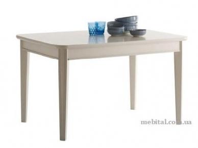 Нераскладной стол Value Living E3063 (Selva)