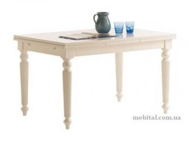 Нераскладной стол Value Living E3090 (Selva)