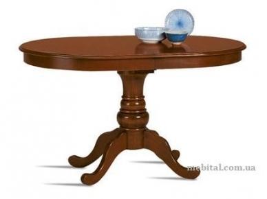 Нераскладной стол Value Living E309 (Selva)