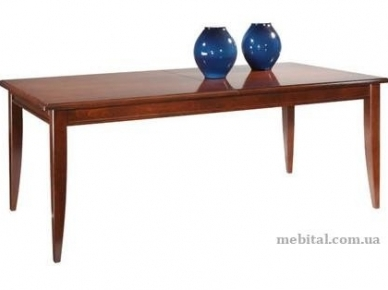 Нераскладной стол Value Living E3111 (Selva)