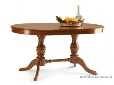 Нераскладной стол Value Living E311 (Selva)