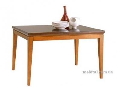 Нераскладной стол Value Living E3180 (Selva)