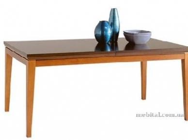 Нераскладной стол Value Living E3181 (Selva)