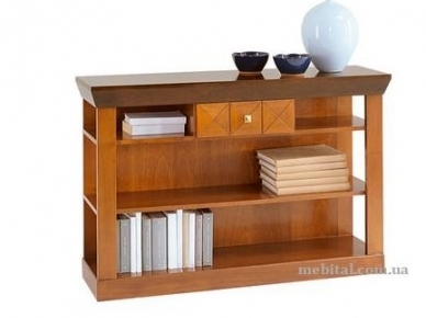Консольный столик Value Living E4180 (Selva)