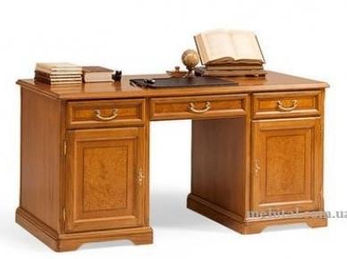 Письменный стол Value Living E694 (Selva)