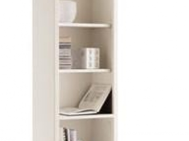 Value Living E8110 Orme Книжный шкаф