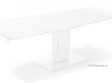 Echo CS/4072-R Calligaris Раскладной стол