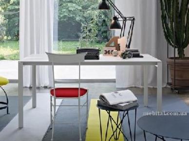 Edo CIACCI Раскладной стол