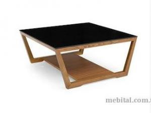 Element CS/5043-Q Calligaris Журнальный столик
