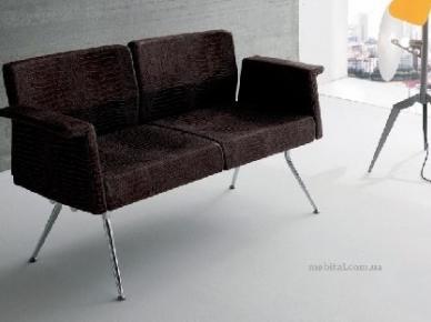 Extra B Sedit Итальянское кресло