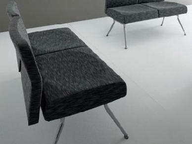 Extra Sedit Итальянское кресло