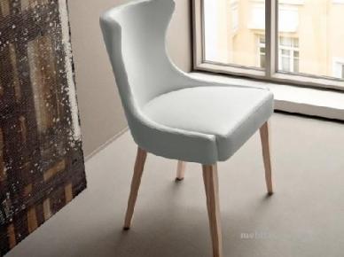 Fenice Sedit Деревянный стул