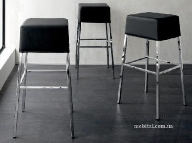 Fez Max Sedit Барный стул
