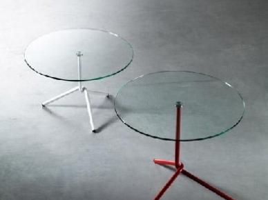Журнальный столик Fil (Miniforms)