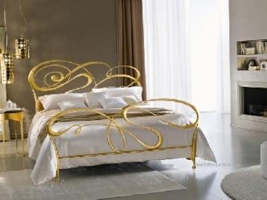 Fly CIACCI Кровать