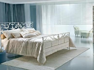 Glamour 01 CIACCI Кровать