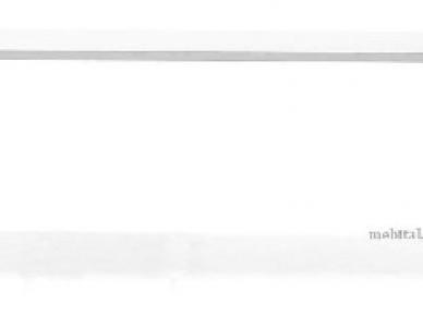 Heron CS4070-R 280 ALTACOM Нераскладной стол