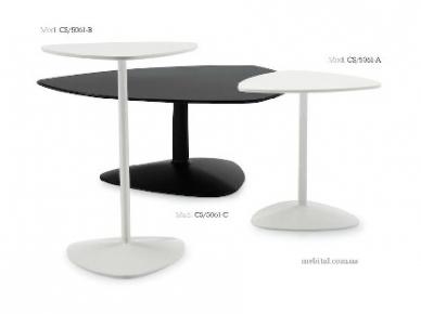 Islands CS/5061-A ALTACOM Журнальный столик