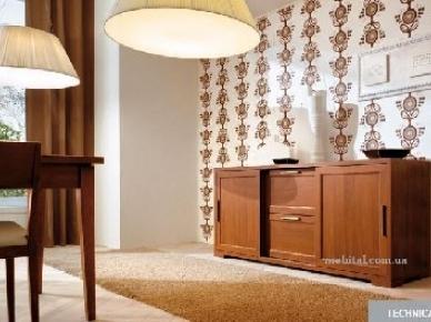 JO DAY collection – Comp.07 Villanova Mario Итальянская гостиная