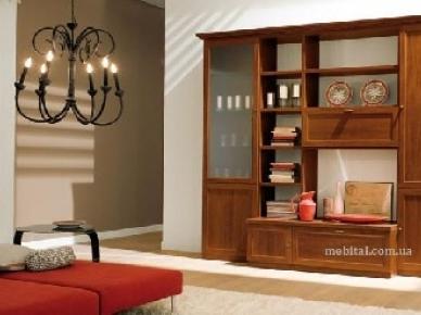 JO DAY collection – Comp.16 Villanova Mario Итальянская гостиная