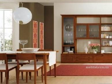 JO DAY collection – Comp.17 Villanova Mario Итальянская гостиная