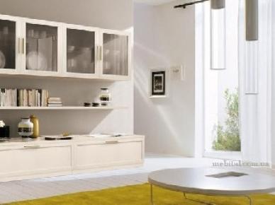 JO DAY collection – Comp.19 Villanova Mario Итальянская гостиная