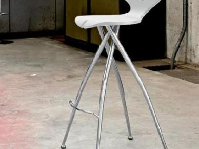Jeko Max Sedit Барный стул