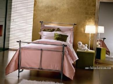 Juliet CIACCI Кровать