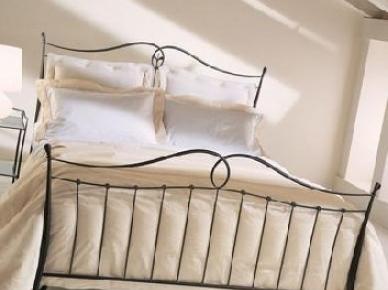 Kelly CIACCI Кровать