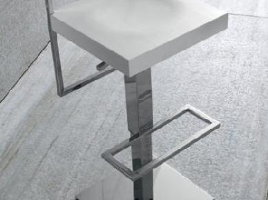Loop Air Sedit Барный стул