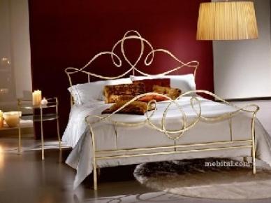 Loren CIACCI Кровать