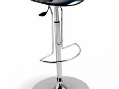 Loto Air Sedit Барный стул