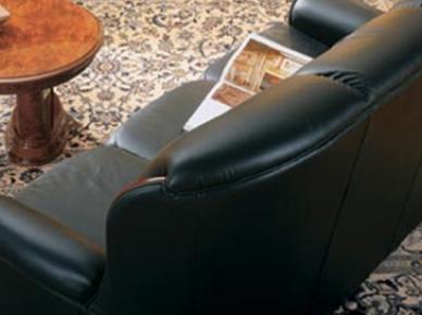 Milady Camelgroup Итальянский диван