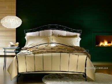 Mirelle CIACCI Кровать
