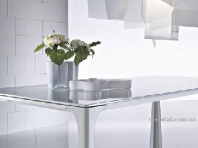 Miss CIACCI Раскладной стол