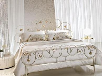 Mon Amour 01 CIACCI Кровать