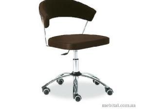 New York CS/624-GU ALTACOM Кресло для офиса