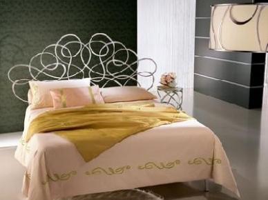 Nuvola 01 CIACCI Кровать
