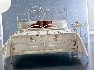 Orchidea CIACCI Кровать