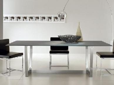 Pablo CIACCI Нераскладной стол