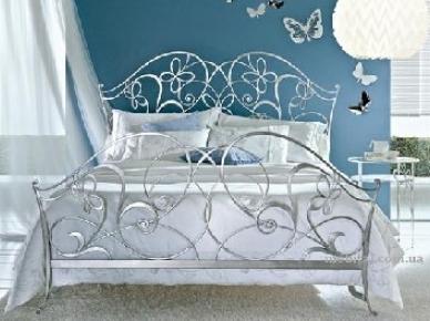 Papillon CIACCI Кровать