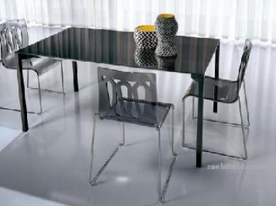 Prado 2 Pentamobili Нераскладной стол